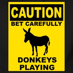 POKER_-CAUTION-Donkeys-Playing-Hoodies